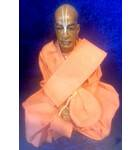 Srila Prabhupada Polyresin Figure (10 inches)