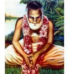 Gaurakisora das Babaji