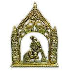 Laddu Gopal Stand, Ajanta Frame