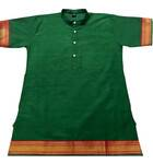 Kurta -- South Indian Border