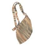 Extra Large Kadhi Japa Bead Bag