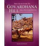 The Color Guide to Govardhana Hill