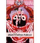 Jagannatha Puri Guide Book