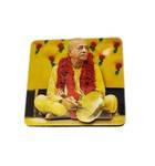 Srila Prabhupada table stand